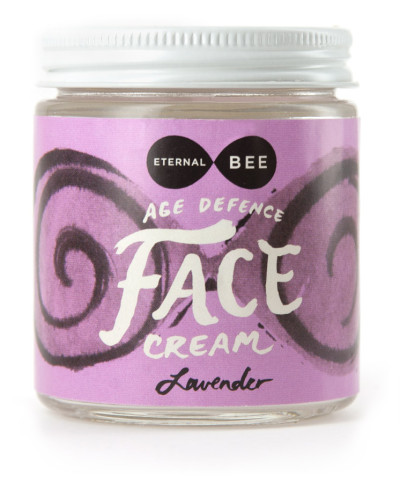 faceCream_medium_lavender
