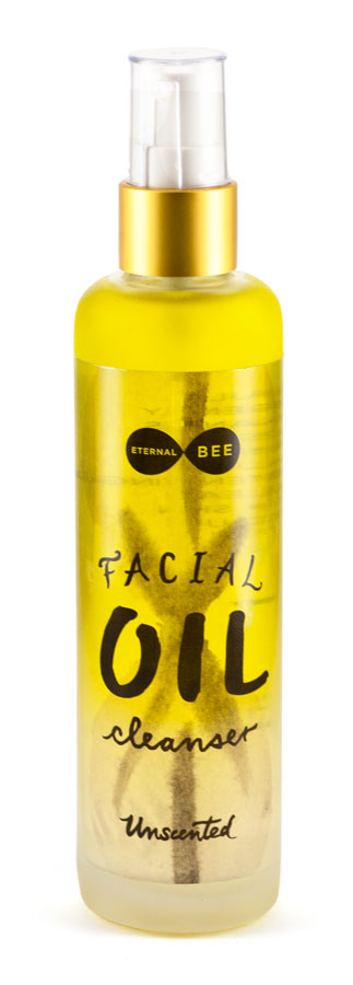 facial_Unscented_large